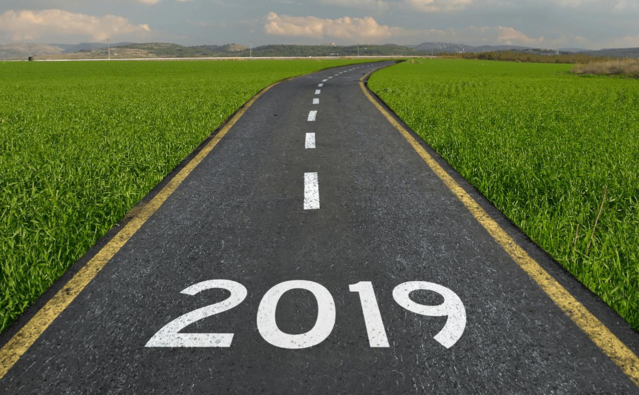 Illustrasjon for veien videre 2019